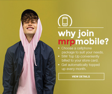 why join mrpmobile